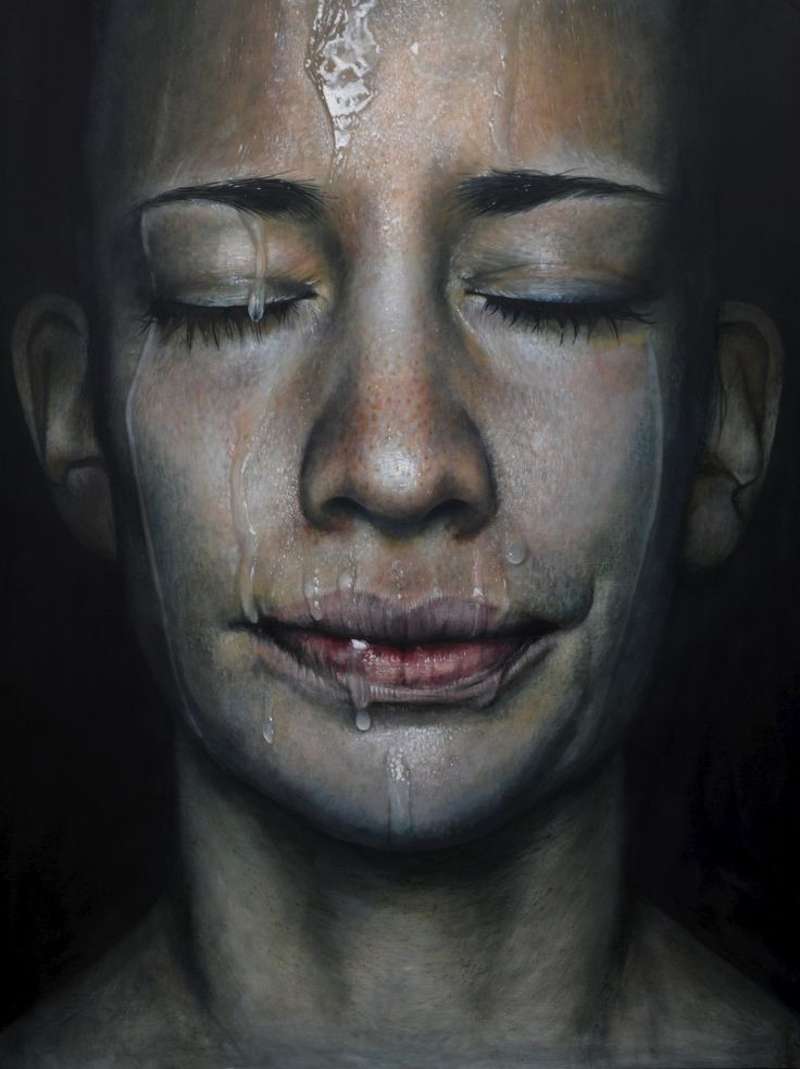 Erica Elan Ciganek - Chicago, IL artist