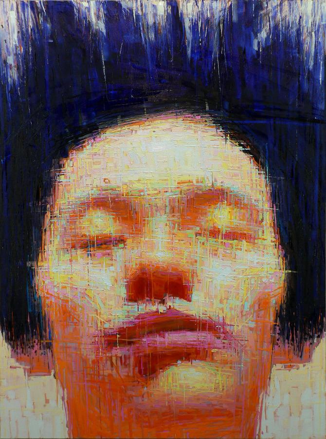 Eric Pedersen - Los Angeles, CA artist