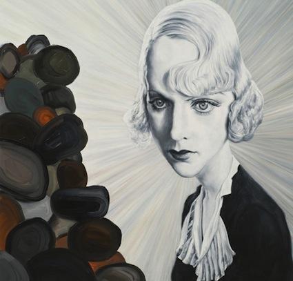 Eric White - Brooklyn, NY artist