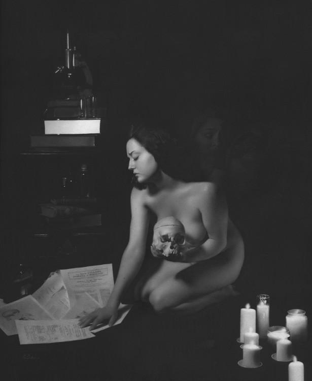 Erin Anderson - Bethlehem, PA artist