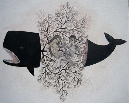 Evan Harris - Medford, OR artist