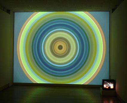 Jason Salavon - Chicago, IL Artist - Digital Artists - Installation