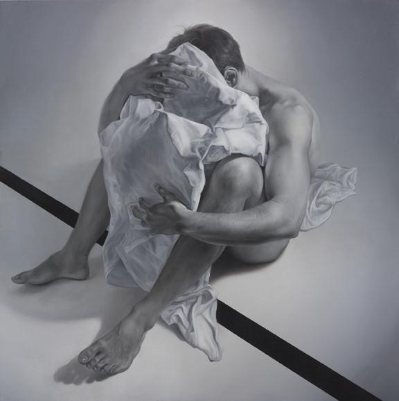 Ewelina Koszykowska - New York, NY artist