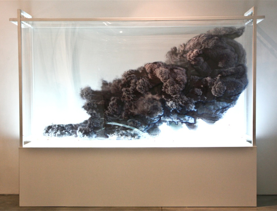 Eyal Gever - Tel Aviv, Israel artist