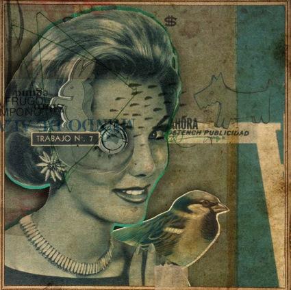 Ezequiel Ruiz - Buenos Aires, Argentina artist