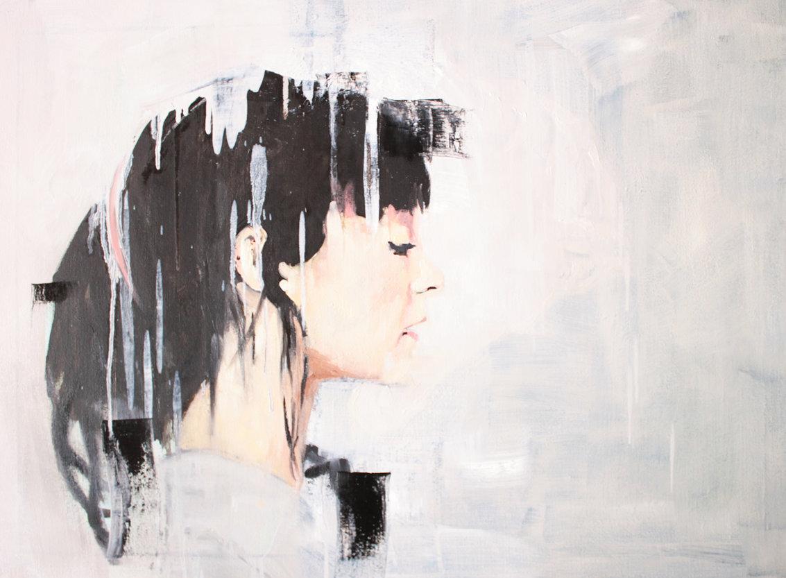 Felipe Achondo - Santiago, Chile artist
