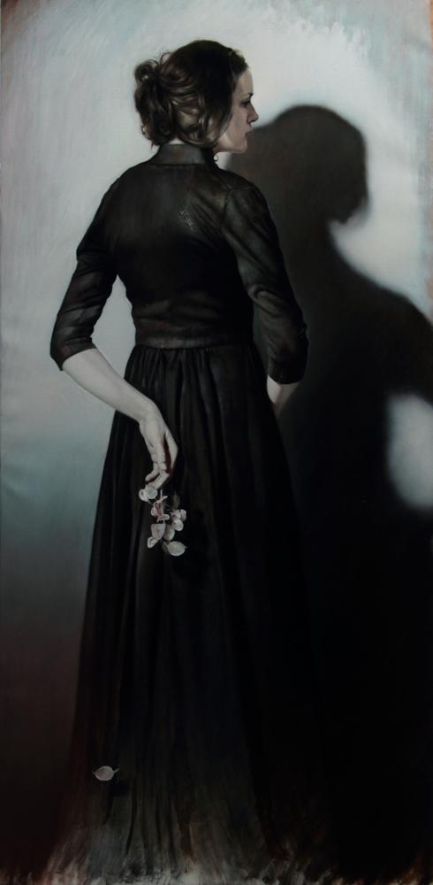 Francis O'Toole - Dublin, Ireland artist