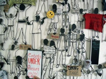 Frank Plant - Barcelona, Spain artist