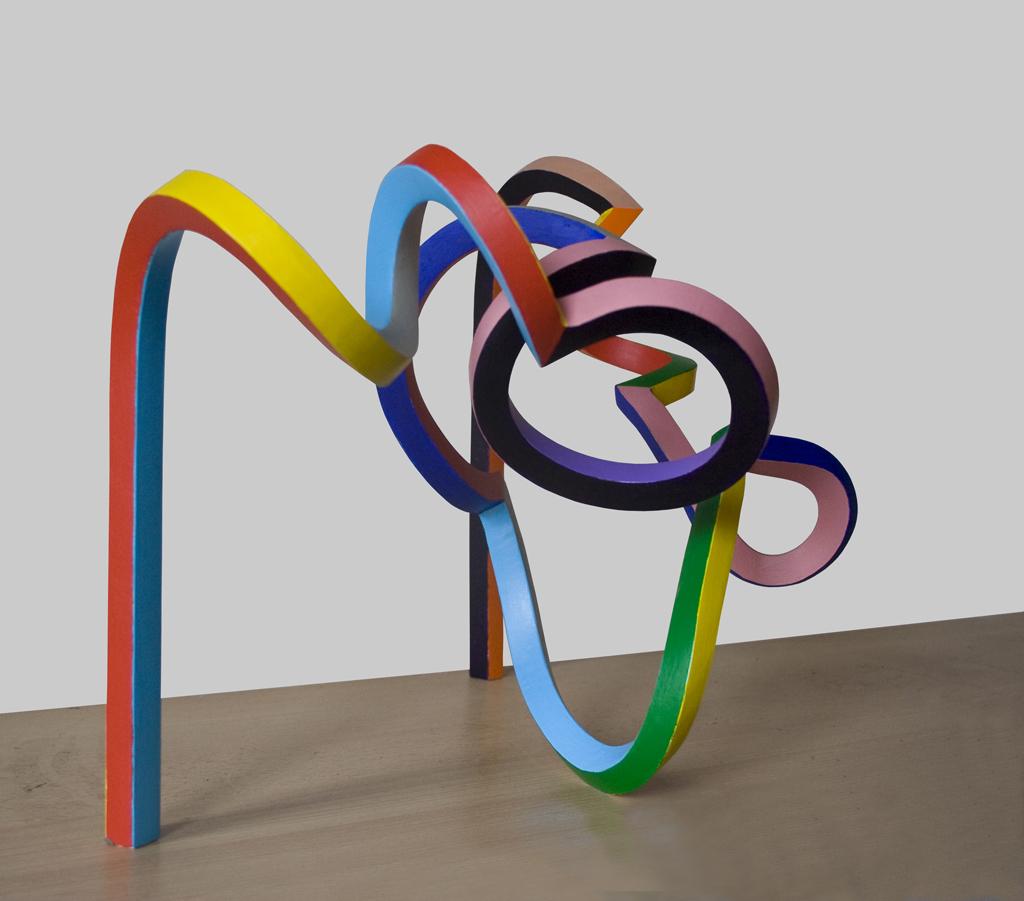 Frans Muhren - Amsterdam, The Netherlands artist