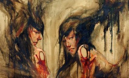 Gene Guynn - San Francisco, CA artist