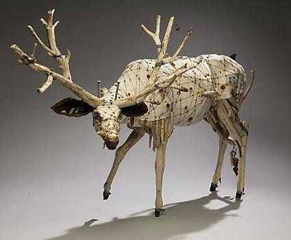 Geoffrey Gorman - Santa Fe, NM artist