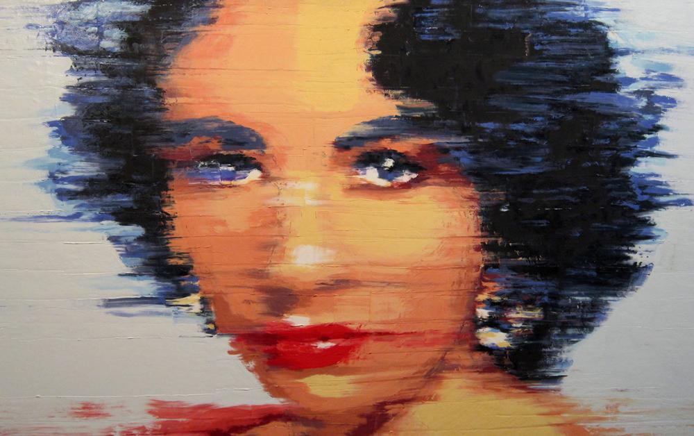 Gerry Chapleski - Broomfield, CO artist