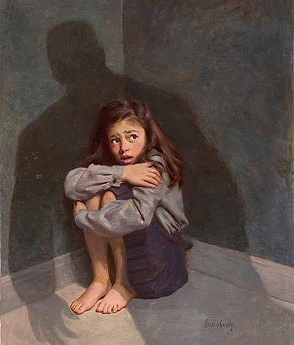 Max Ginsburg - New York, NY artist