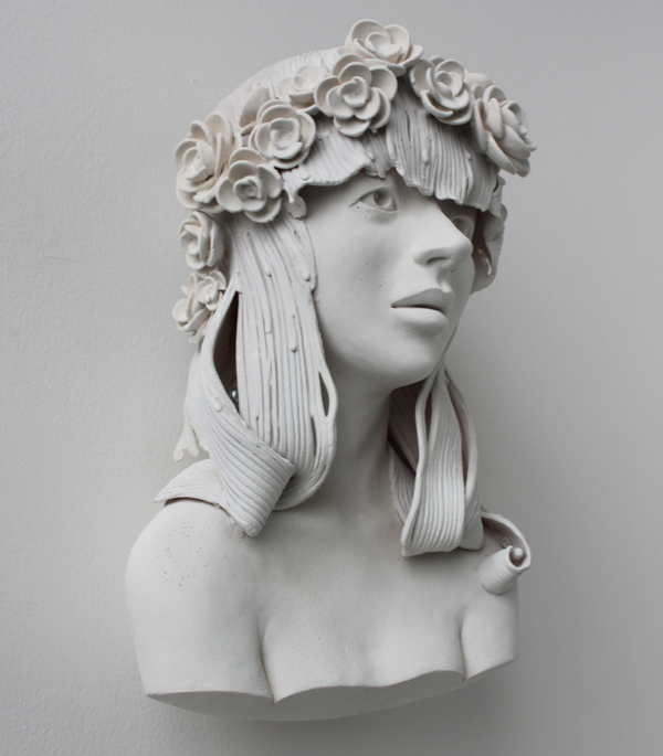 Gosia - Toronto, ON, Canada artist