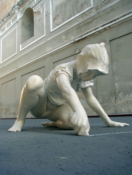 Gregor Gaida - Bremen, Germany artist