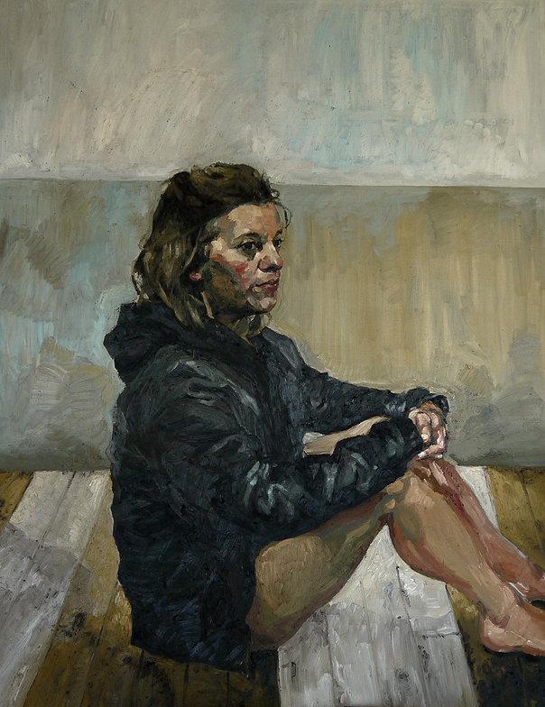 Hadrien Favrole - Marseille, France artist