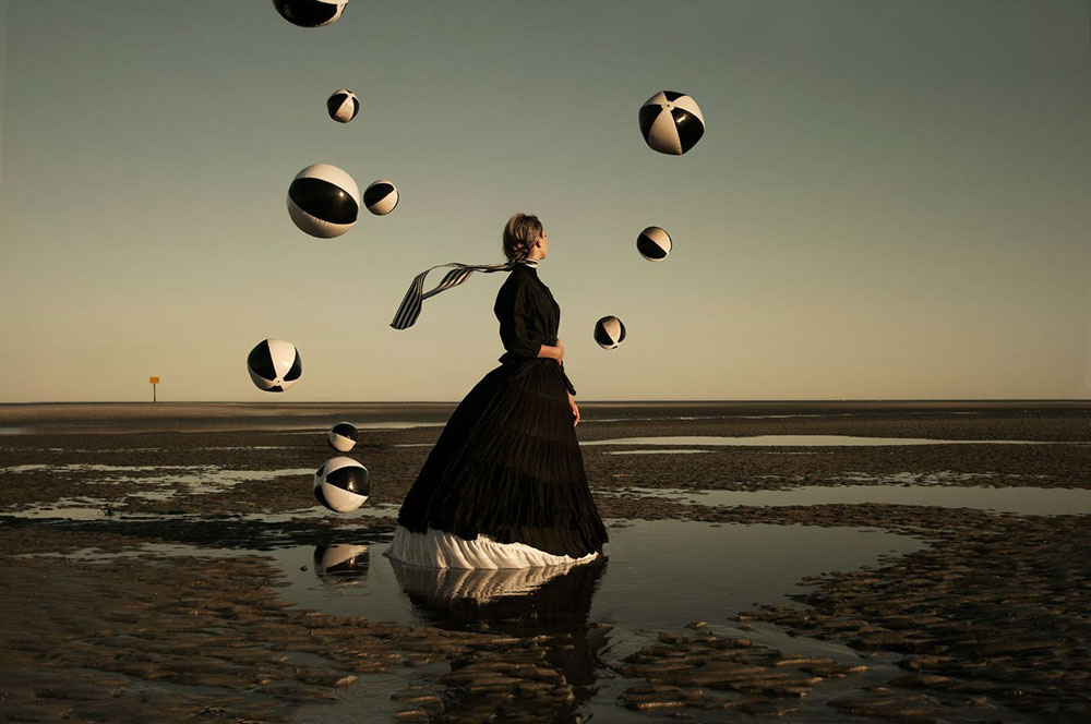 Heather Evans Smith - Winston-Salem, NC artist