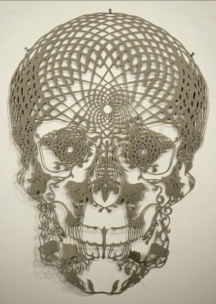 Hunter Stabler - Philadelphia, PA artist