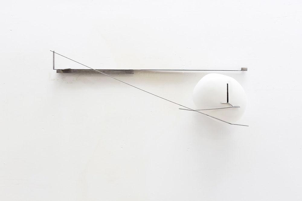 Ignacio Carbo - Valencia, Spain artist