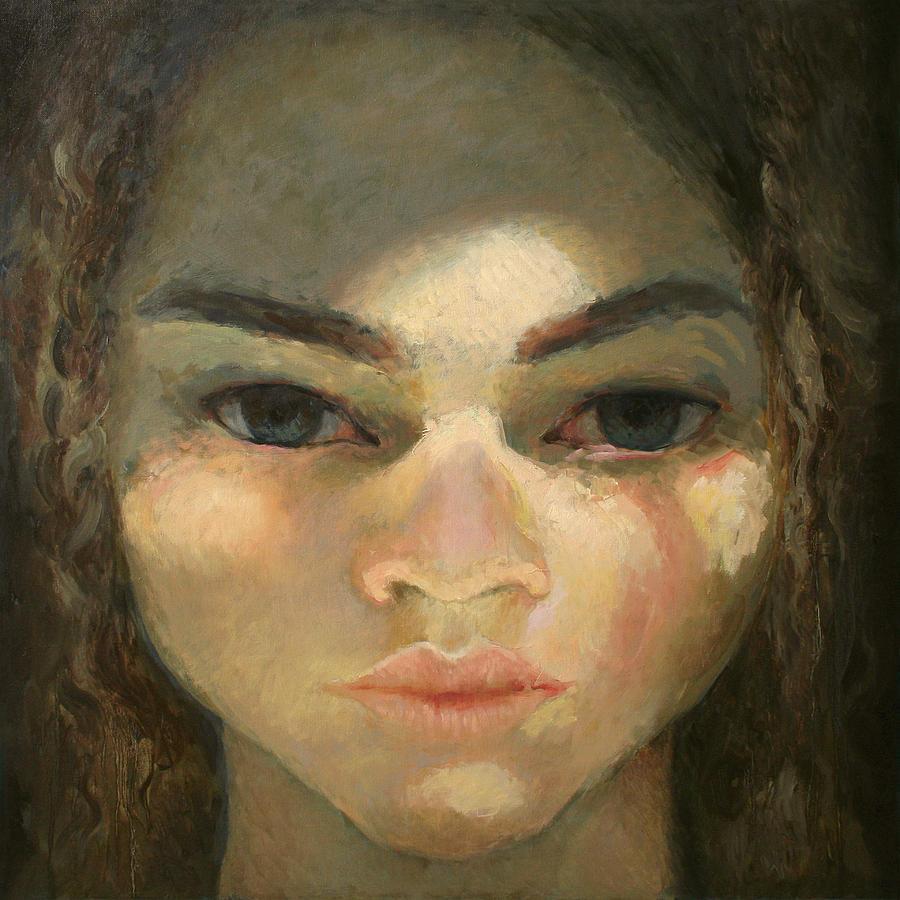 Ilir Pojani - Fairfax, VA artist