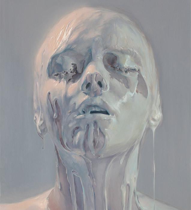 Ivan Alifan - Toronto, ON, Canada artist