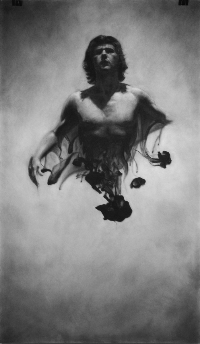 James Linkous - Brooklyn, NY artist