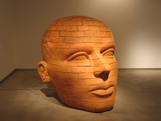 James Tyler - New York, NY artist