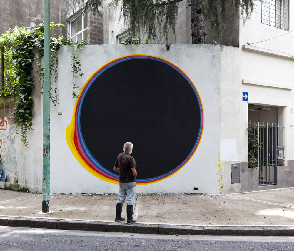Jan Kalab - Prague, Czech Republic artist