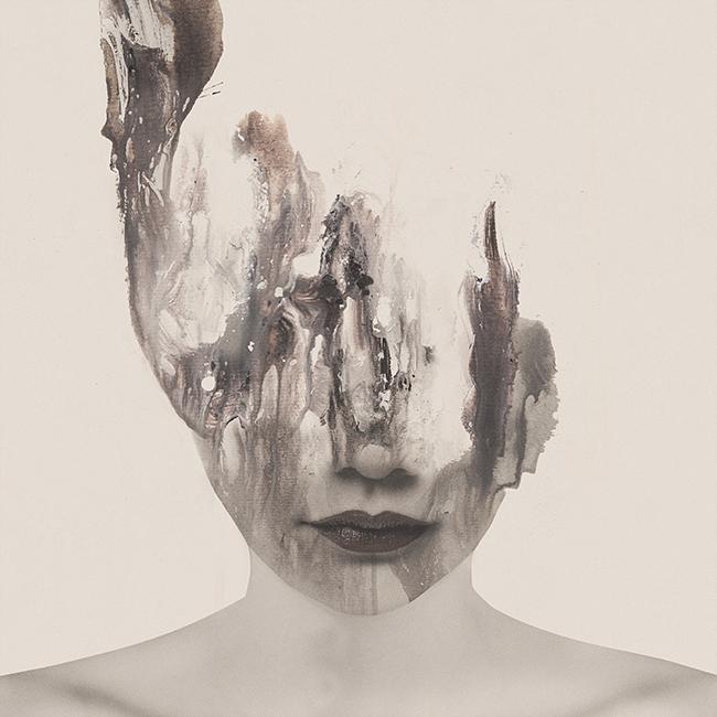 Januz Miralles - Laguna, Philippines artist