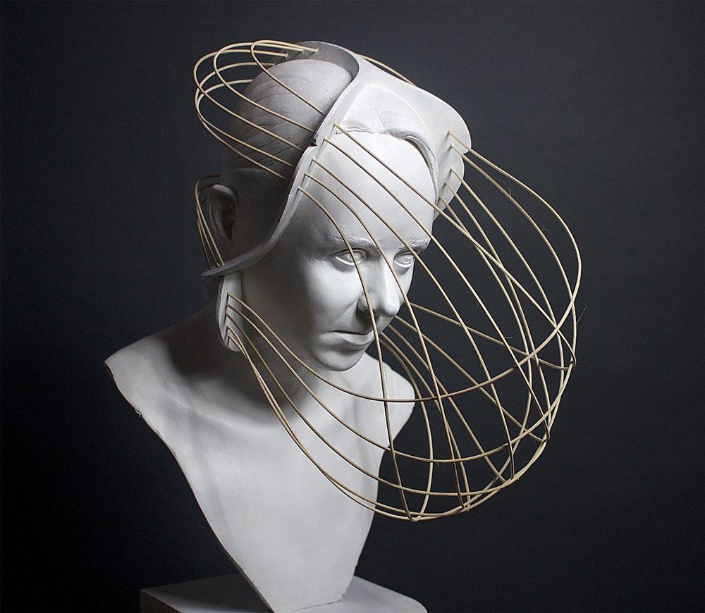 Jedediah Morfit - Collingswood, NJ artist