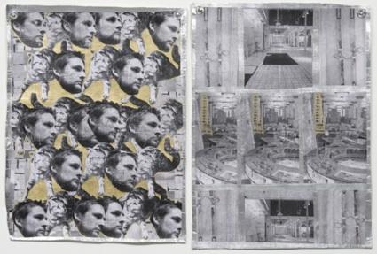 Jeremy Humbert - Chicago, IL artist