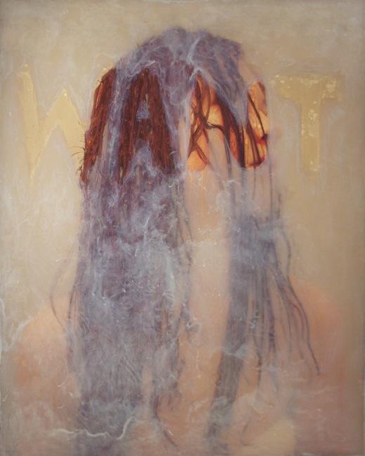 Jessica Dunegan - Boston, MA artist