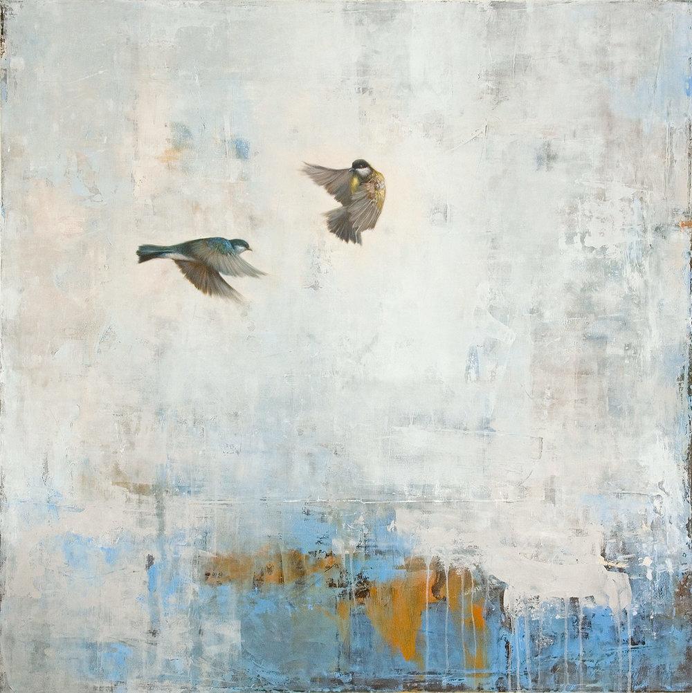 Jessica Pisano - Vineyard Haven, MA artist