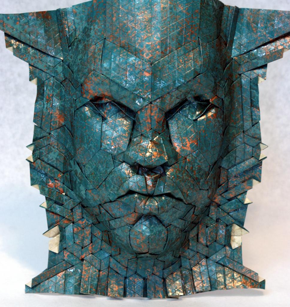 Joel Cooper - Lawrence, KS artist