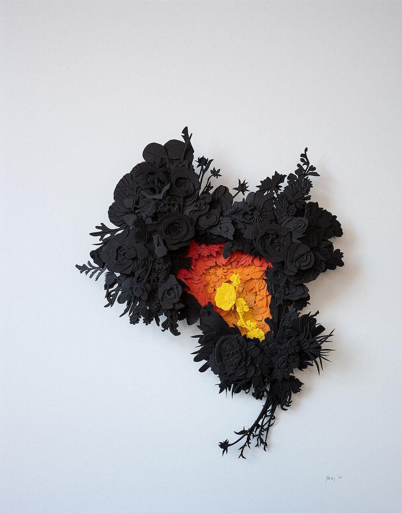 Joey Bates - Stockholm, Sweden artist