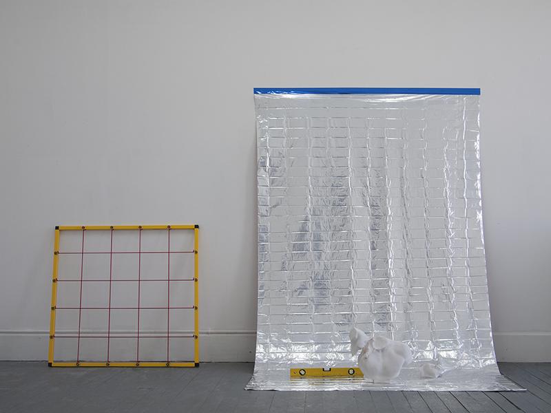 Jordan Tate - Cincinnati, OH artist