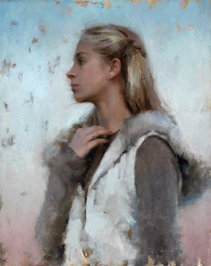 Joseph Todorovitch - San Gabriel, CA artist