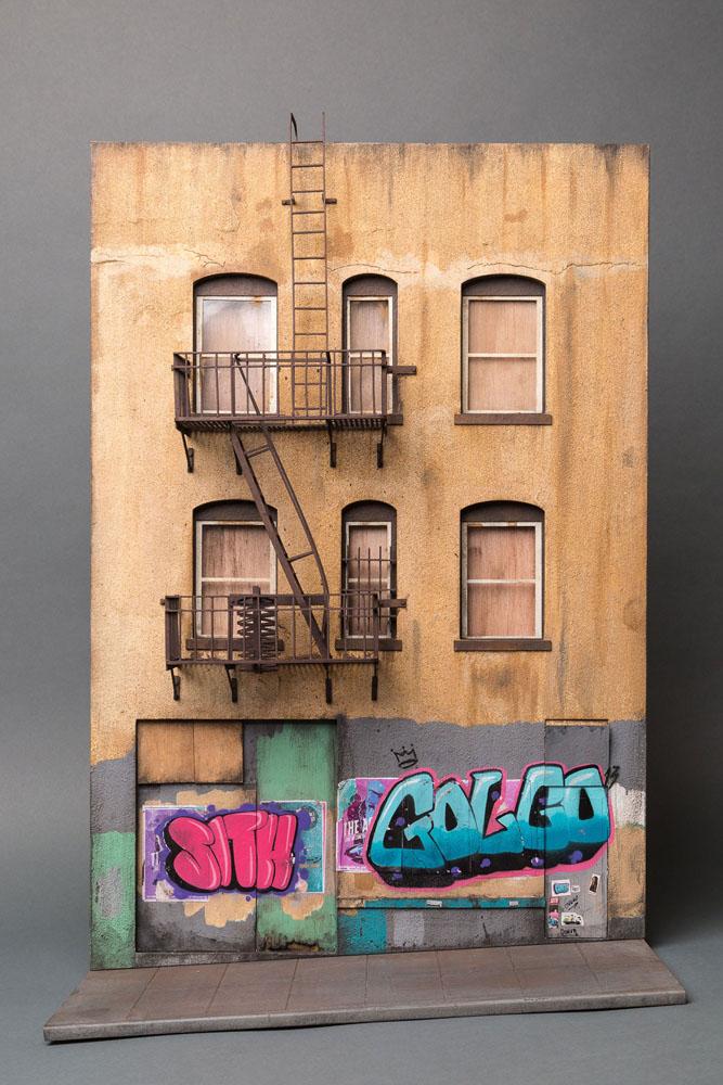 Joshua Smith - Norwood, SA, Australia artist