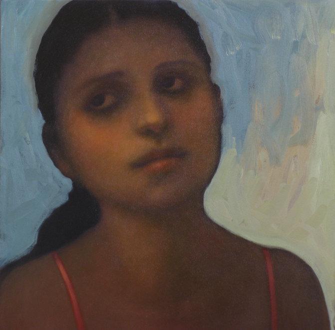 JT Winik - Kingston, ON, Canada artist