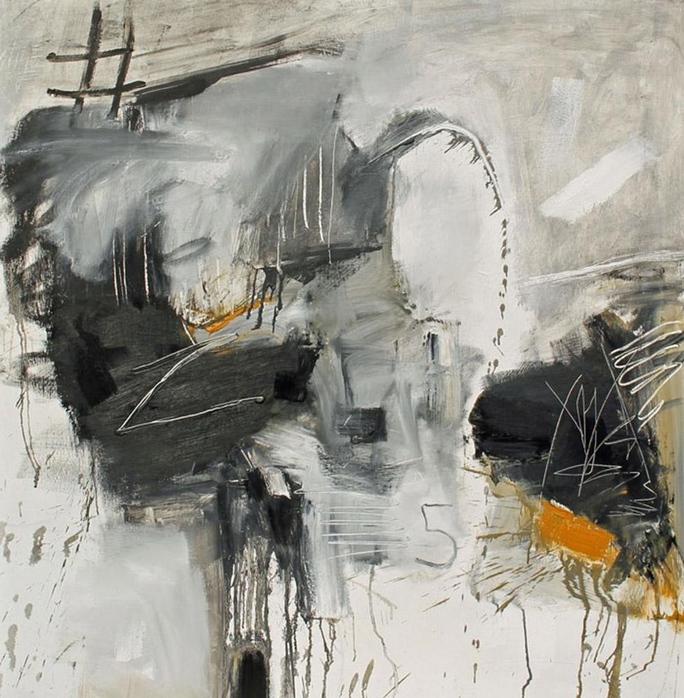 Judy Hintz-Cox - Oak Island, NC artist