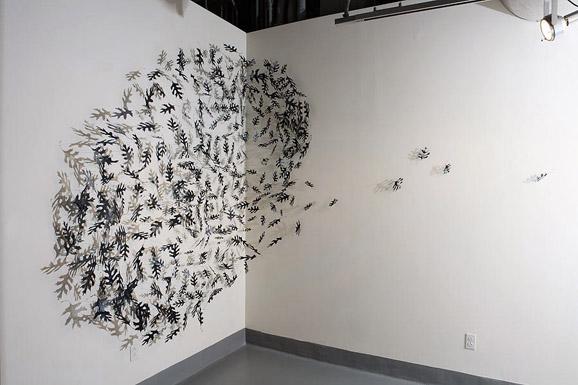 Julia Barello - Las Cruces, NM artist