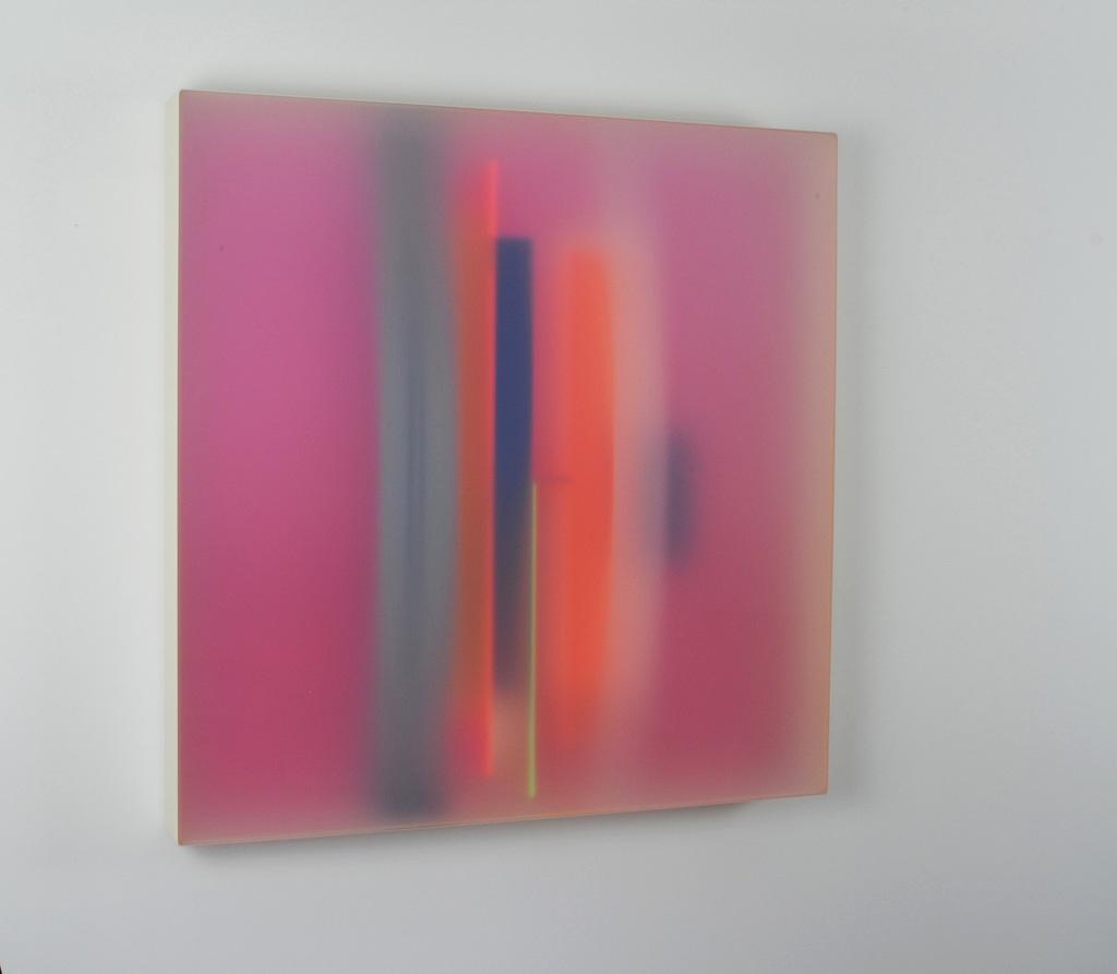 Kal Mansur - Toronto, ON, Canada artist