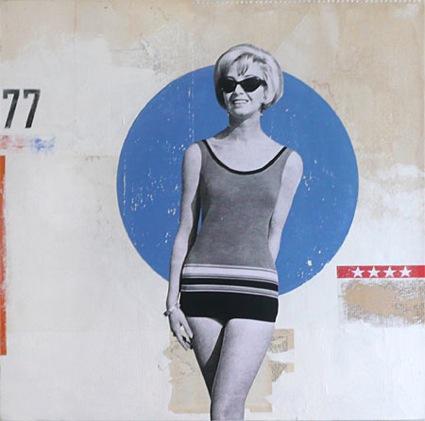 Kareem Rizk - Melbourne, Australia artist