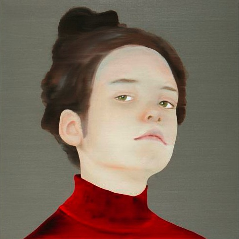 Katinka Lampe - Amsterdam, The Netherlands artist