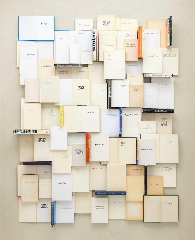 Kent Rogowski - Brooklyn, NY artist