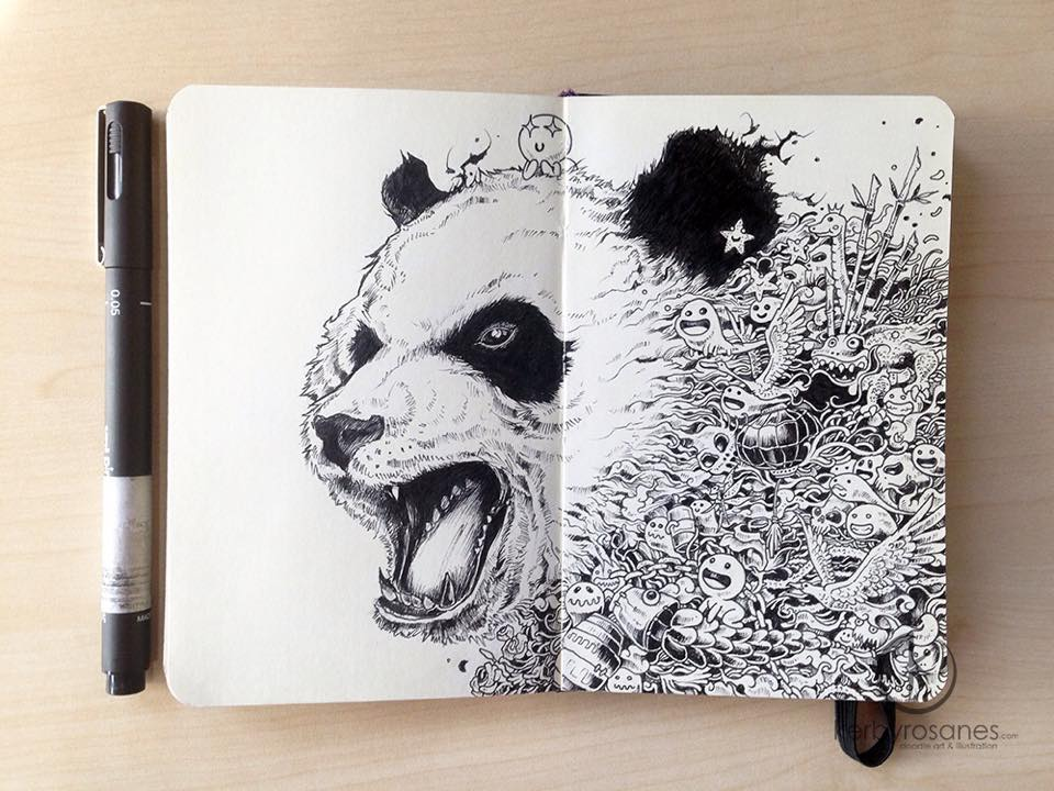 Kerby Rosanes - Mandaluyong City, Philippines artist