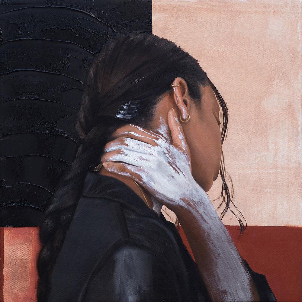 Kohshin Finley - Los Angeles, CA artist