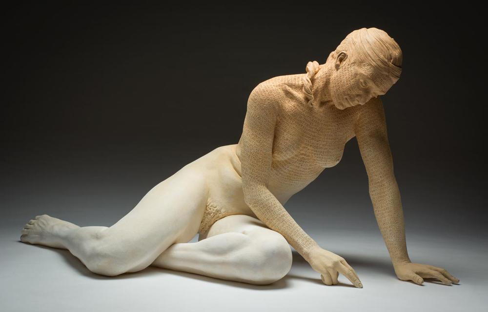 Kristine Poole - Santa Fe, NM artist