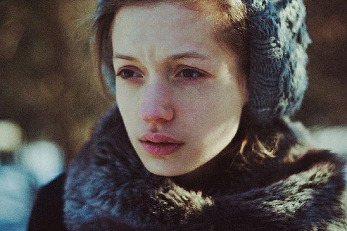 Laura Makabresku - Krakow, Poland artist