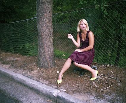 Laura Noel - Atlanta, GA artist